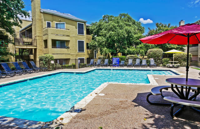 Terrace Cove - 6201 Sneed Cv, Austin, TX 78744