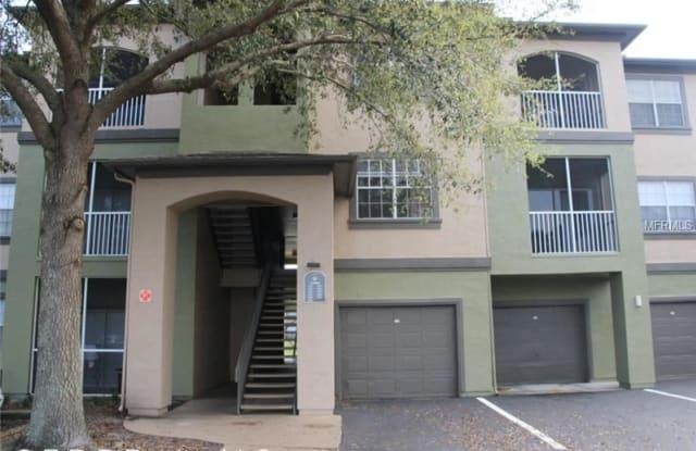 12904 Sanctuary Cove Dr #301 - 12904 Sanctuary Cove Dr, Temple Terrace, FL 33637