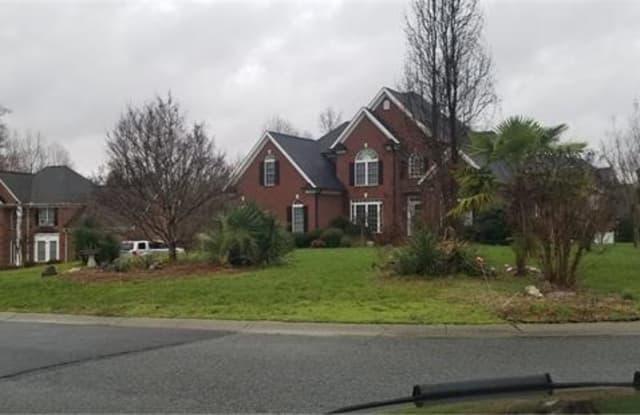 1300 Goldsboro Court - 1300 Goldsboro Court, Rock Hill, SC 29732