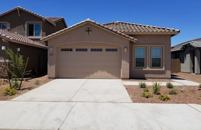 9234 W MEADOWBROOK Avenue - 9234 W Meadowbrook Ave, Phoenix, AZ 85037