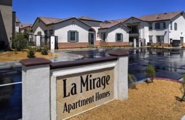14416 McArt Road - 14416 Mcart Rd, Victorville, CA 92392