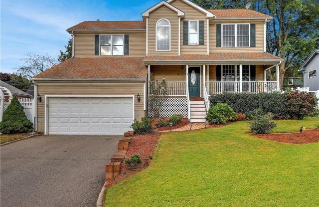 8 Woodside Terrace - 8 Woodside Terrace, Milford city, CT 06460