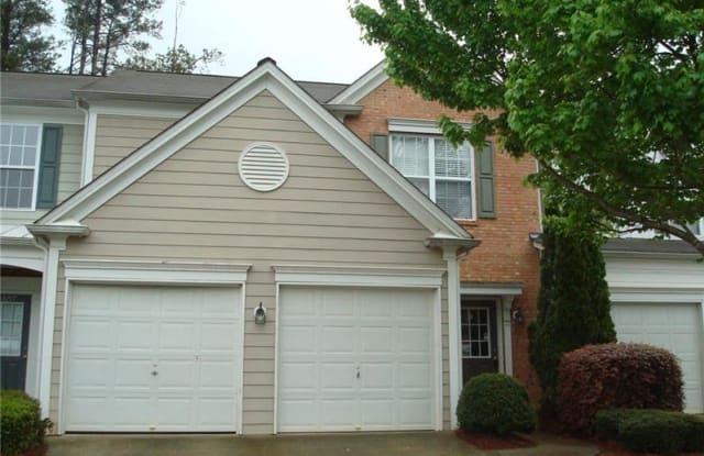 13213 Marrywood Court - 13213 Marrywood Court, Milton, GA 30004