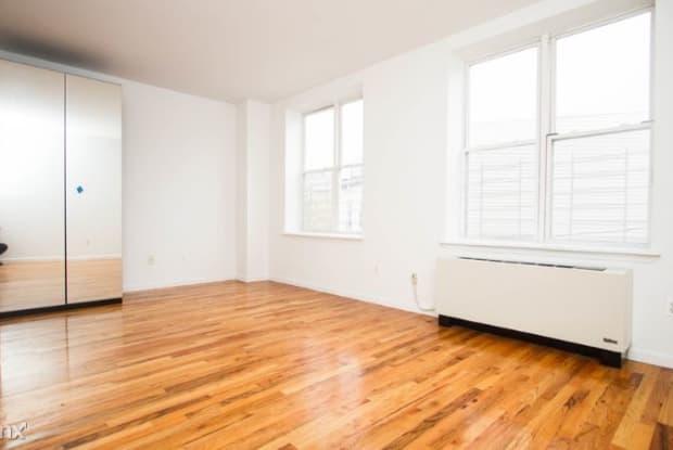 131 Stanhope St - 131 Stanhope Street, Brooklyn, NY 11221
