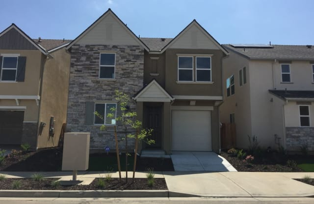 178 Korbel Avenue - 178 Korbel Ave, Merced, CA 95348