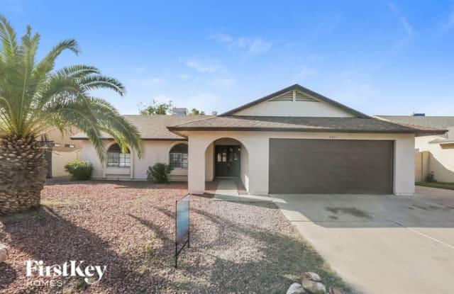 7371 West Colter Street - 7371 West Colter Street, Glendale, AZ 85303