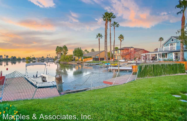 5545 Drakes Court - 5545 Drakes Court, Discovery Bay, CA 94505