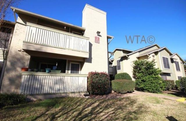 7905 San Felipe Blvd. - 7905 San Felipe Boulevard, Austin, TX 78729