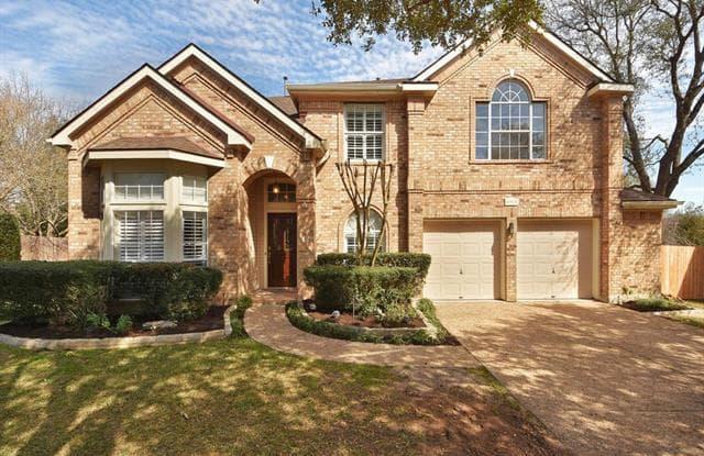 10810 Pinkney LN - 10810 Pinkey Lane, Austin, TX 78739