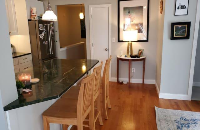 41 Lourdes Ave - 41 Lourdes Avenue, Boston, MA 02130