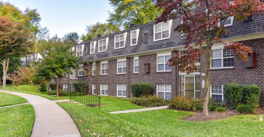 20 Best Apartments For Rent In Carney, MD (with pictures)! - p. 3