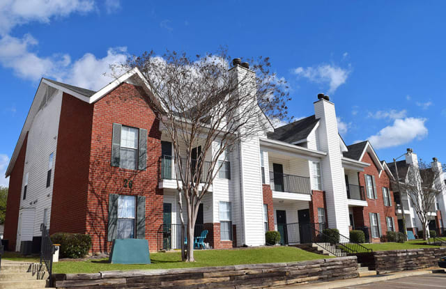 Ridgeland Place - 879 William Blvd, Ridgeland, MS 39157