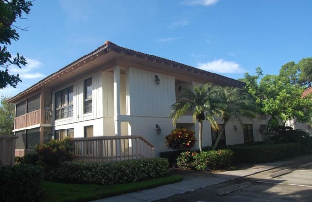 334 Brackenwood Circle - 334 Brackenwood Circle, Palm Beach Gardens, FL 33418