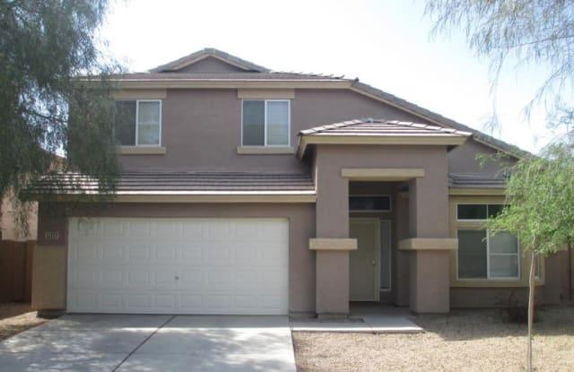 15127 W Washington St - 15127 West Washington Street, Goodyear, AZ 85338