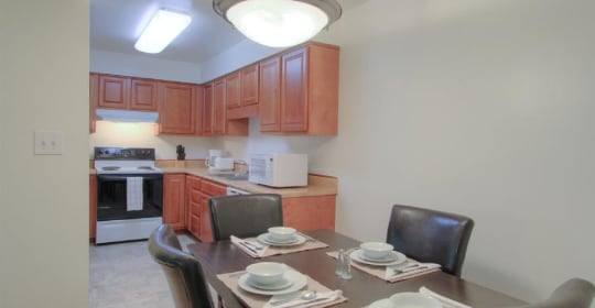 20 Best Apartments In Lynchburg, VA (with pictures)!