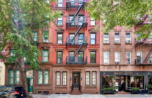 148 West 10th Street - 148 West 10th Street, New York, NY 10014