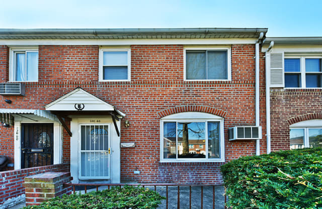 136-48 71st Road - 136-48 71st Road, Queens, NY 11367