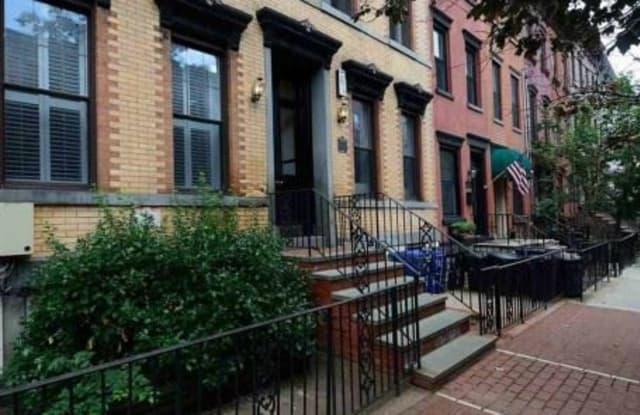919 Park Ave B2 - 919 Park Avenue, Hoboken, NJ 07030