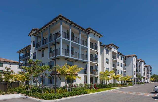 Windsor at Delray Beach - 2001 N Federal Hwy, Delray Beach, FL 33483