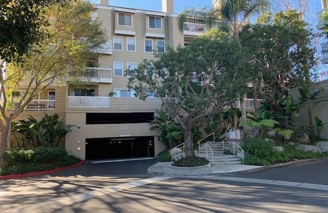 20331 Bluffside Cir Apt 204 - 20331 Bluffside Circle, Huntington Beach, CA 92646