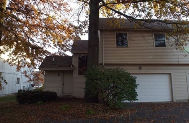 4130 Rodeo - 4130 Rodeo Drive, Sylvania, OH 43560
