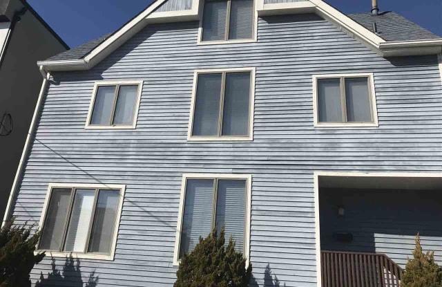 5103 Winchester Ave - 5103 Winchester Avenue, Ventnor City, NJ 08406