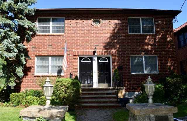 77 West Devonia Avenue - 77 West Devonia Avenue, Mount Vernon, NY 10552