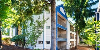 20 Best Apartments In Hillsboro Or With Pictures