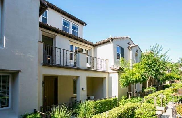 34 Playa Circle - 34 Playa Circle, Aliso Viejo, CA 92656