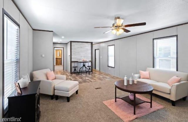 1205 W. Circle Dr 27 - 1205 West Circle Drive, Orange County, TX 77662