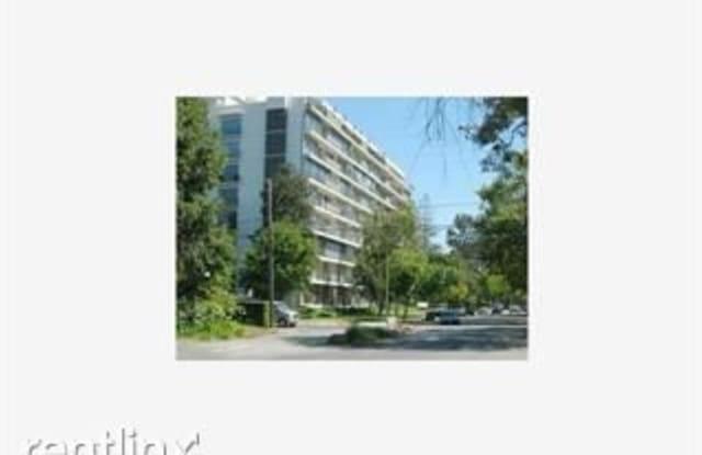 1330 University Drive #46 - 1330 University Drive, Menlo Park, CA 94025