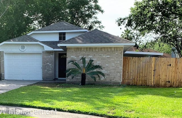 3122 Clear Wing St. - 3122 Clear Wing Court, Spring, TX 77373