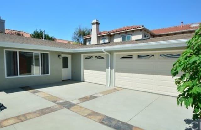 2210 Warfield Avenue - 2210 Warfield Avenue, Redondo Beach, CA 90278