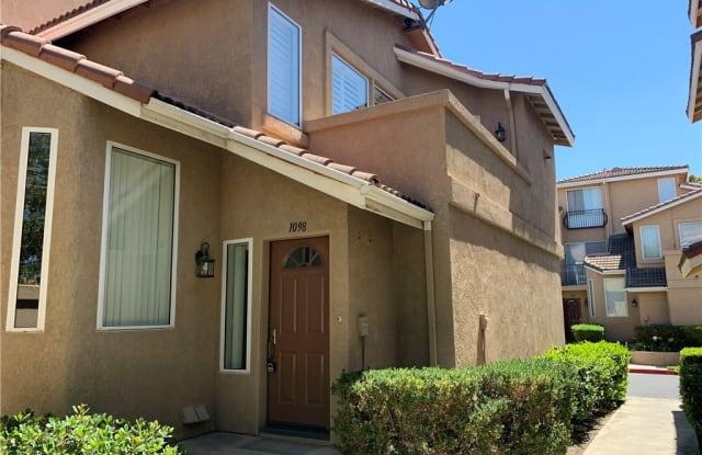 1098 S Positano Avenue - 1098 South Positano Avenue, Anaheim, CA 92808