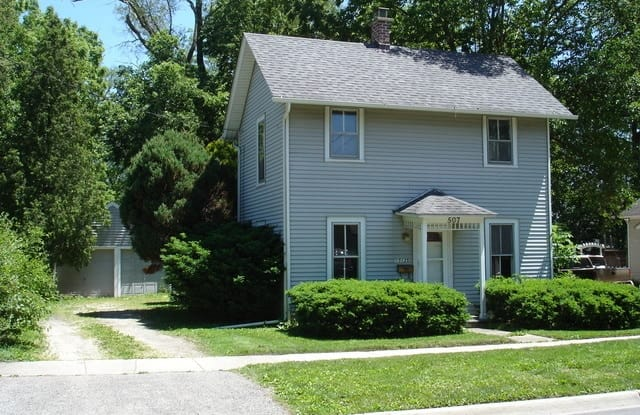15125 South Dillman Street - 15125 S Dillman St, Plainfield, IL 60544