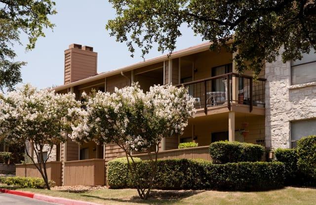 Songbird - 7667 Callaghan Rd, San Antonio, TX 78229