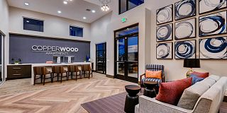 10 Apartments Under 1000 For Rent In Broomfield, CO