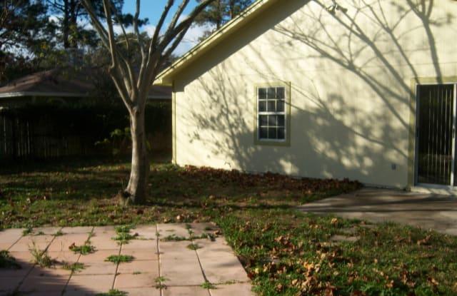 1135 18TH ST N - 1135 18th Street North, Jacksonville Beach, FL 32250