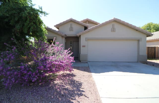 15657 West Carmen Drive - 15657 West Carmen Drive, Surprise, AZ 85374