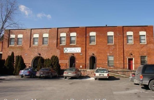 44 Water Street Apt. M - 44 Water St, Glen Rock, PA 17327