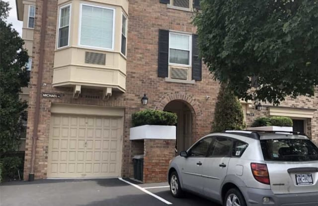 13-25 Michael Pl - 13-25 Michael Place, Queens, NY 11360