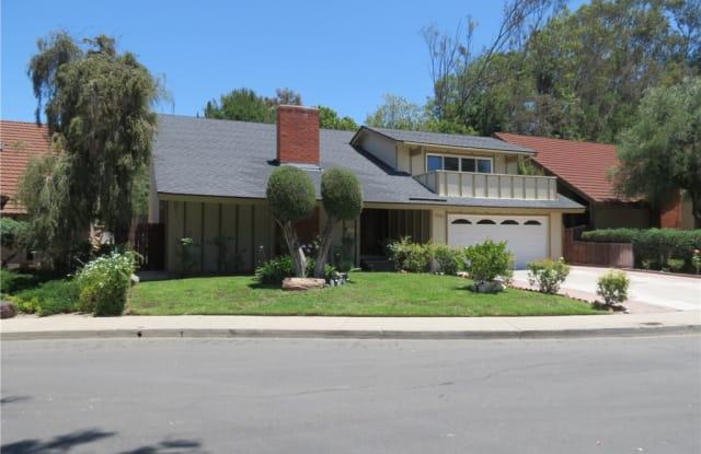 22802 Belquest Drive - 22802 Belquest Drive, Lake Forest, CA 92630