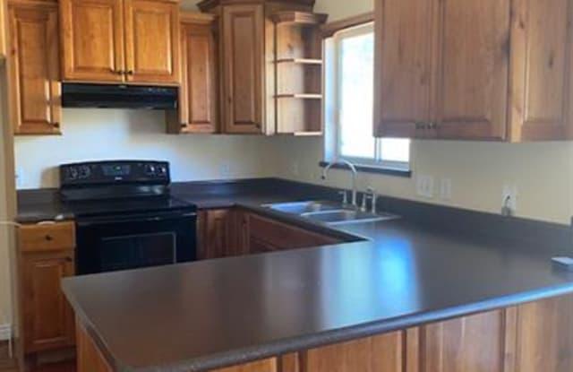 284 West 850 North Street - Upstairs - 284 West 850 North, American Fork, UT 84003