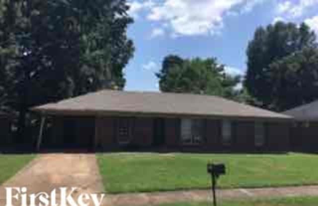 4793 Summerview Avenue - 4793 Summerview Avenue, Memphis, TN 38118