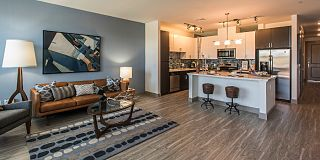 20 best apartments for rent in tempe az with pictures - Cheap 2 bedroom apartments in tempe ...