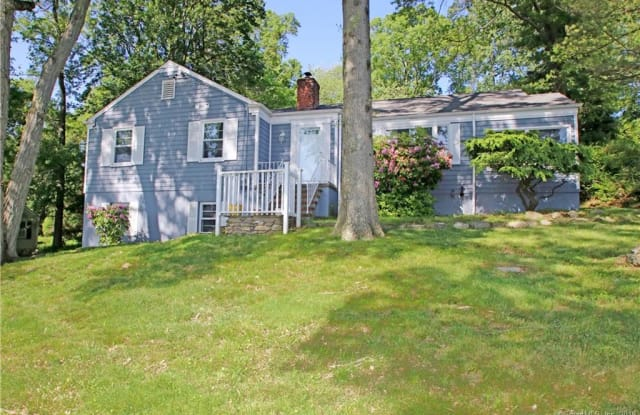 11 Webb Road - 11 Webb Road, Westport, CT 06880
