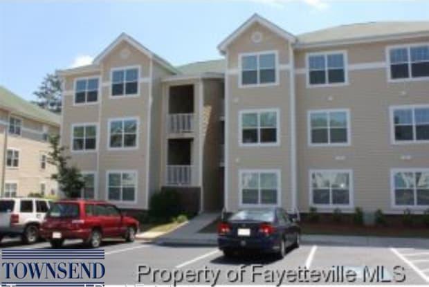 3310-5 Harbour Pointe Pl - 3310 Harbour Pointe Pl, Fayetteville, NC 28314