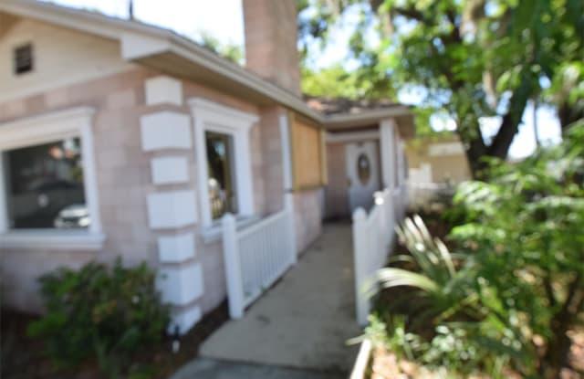 207 North Church Avenue - 3 - 207 North Church Avenue, Mulberry, FL 33860