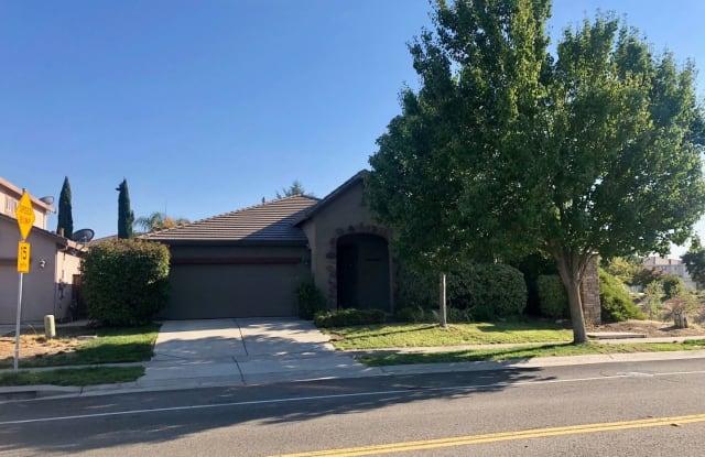 5410 Mclean Dr. - 5410 Mclean Drive, Elk Grove, CA 95757