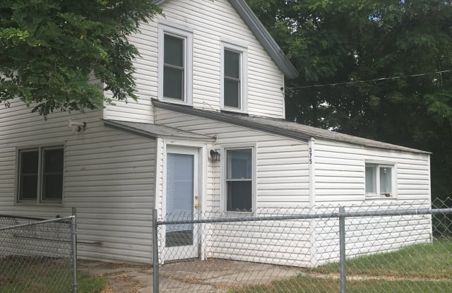 375 Hawthorne Ave E - 375 Hawthorne Ave E, St. Paul, MN 55130